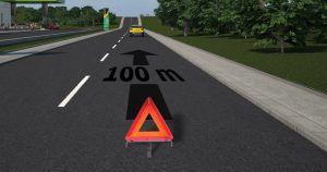 Sigurnosni trokut, koliko je koristan i kada se mora postaviti?