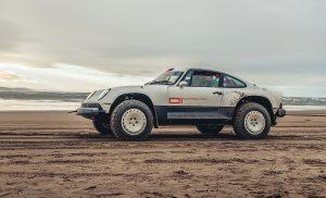 Bentley rekordan u prodaji tijekom 2020., u iznimnoj teškoj godini za autoindustriju