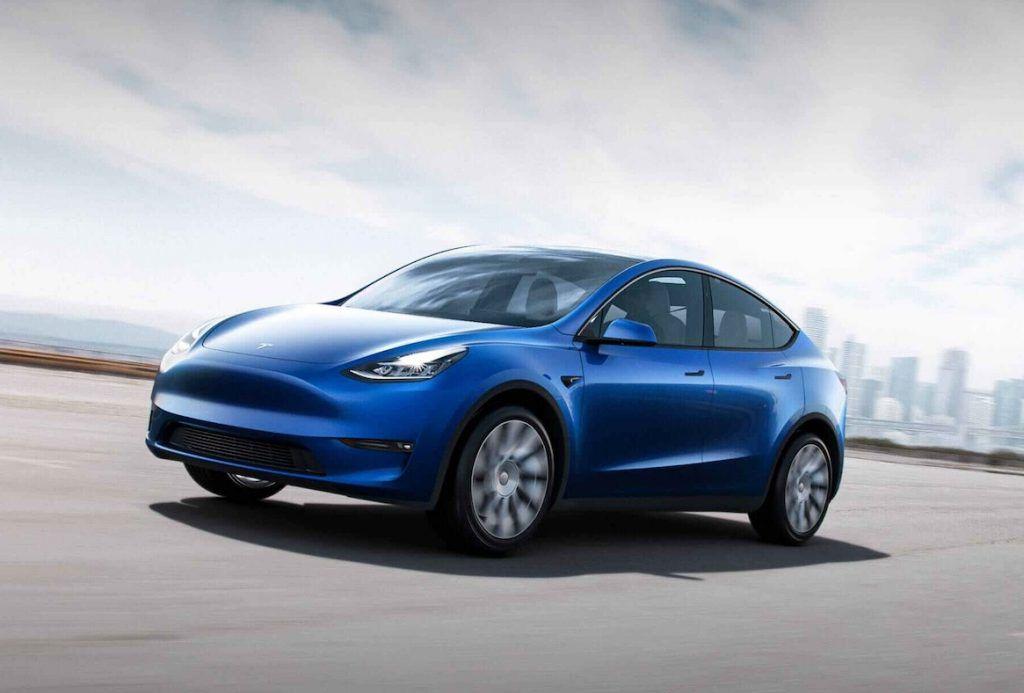 Tesla gradi tvornicu u Njemačkoj, ima li to smisla?