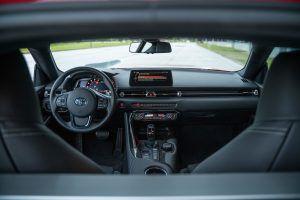 Toyota Supra - čekanje se isplatilo, duh prošlosti i dalje živi