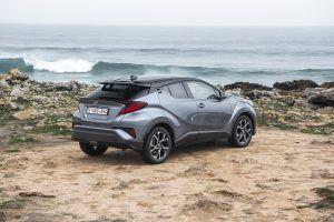 Toyota je pravi dokaz kako hibridi više nisu skupa egzotika!