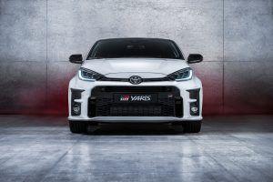 Ekskluzivno: Toyota GR Yaris, mali jurišnik nova je vozačka poslastica
