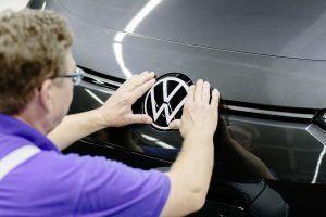 Volkswagen je zbog odličnih prodajnih rezultata ponovno nagradio svoje radnike!
