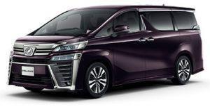 Toyota RAV 4 dobila najvišu ocjenu u JNCAP sigurnosnim testiranjima