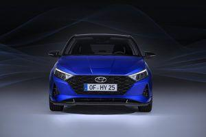Novi Hyundai i20, konačno spreman zapapriti Polu i društvu?