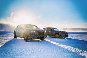 BMW i4 - zaokret bavarske marke i put u (ne)poznato