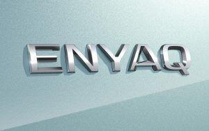 Škodin prvi potpuno električni SUV nosit će ime Enyaq!