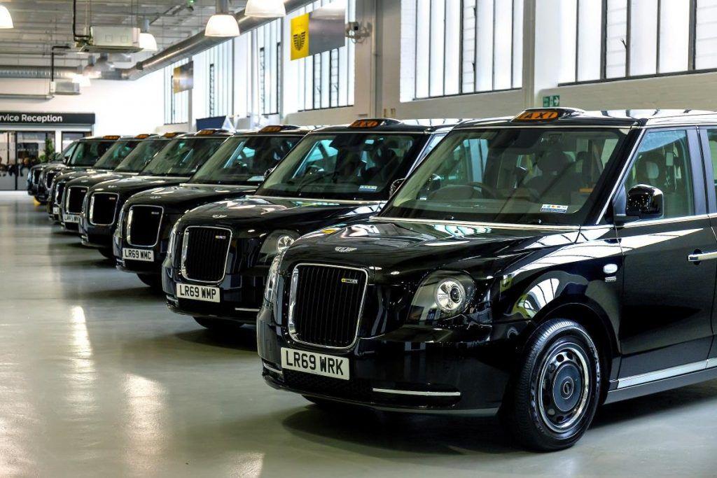 Popularni 'Fake taxi' uskoro u novom izdanju, traže se vozači!
