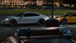 Porsche se vraća na 'Super Bowl' spektakl nakon 23 godine