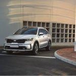 Kia je pokazala novi Sorento, SUV s kojim oštro nišani konkurenciju!