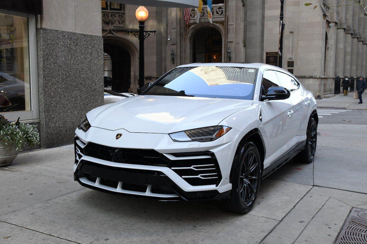 Najskuplje kupnje na eBayu u 2019., automobili na vrhu liste