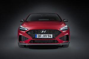 Hyundai pokazao osvježeni i30, korejski kompakt sada je moderniji, kvalitetniji i brži!