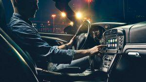 Porsche je odlučio modernizirati interijere svojih 'youngtimer' modela, 911 i Boxster zasjat će u novom ruhu