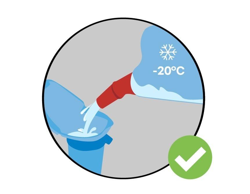 Brisači i sve o njihovom korištenju tijekom zimskog perioda