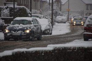 Obavezna zimska oprema u Hrvatskoj i Europi, provjerite jeste li spremni za snijeg?