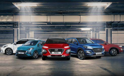 Toyota najavljuje novi kompaktni SUV!