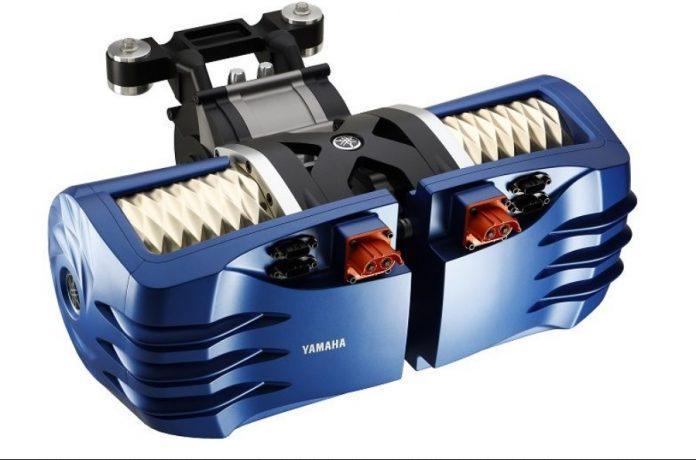 Yamaha razvila električni motor za automobil, tko je prvi kandidat za ugradnju?