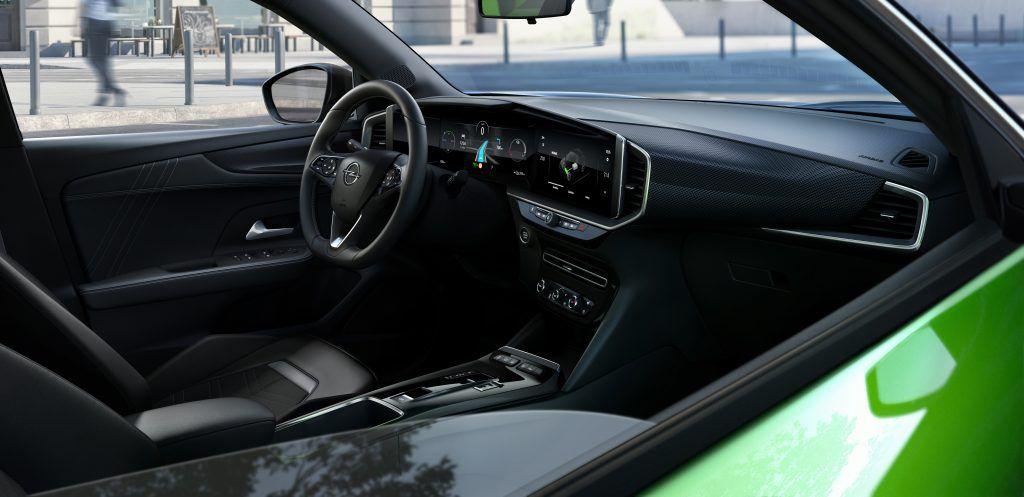 Nova Opel Mokka stigla u Hrvatsku, ovo je novi hit na domaćem tržištu! 7
