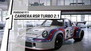 TOP 5: Ovo su najglasniji Porsche modeli ikad proizvedeni 5