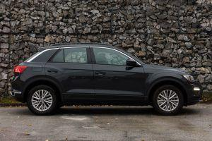 KIA XCeed 1.4 T-GDi ili Volkswagen T-Roc 1.5 TSI - tražimo novog kralja hit klase među kupcima 8