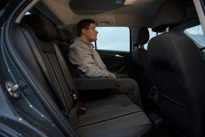 KIA XCeed 1.4 T-GDi ili Volkswagen T-Roc 1.5 TSI - tražimo novog kralja hit klase među kupcima 4
