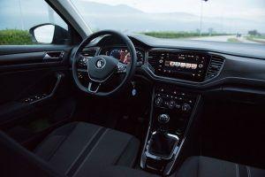KIA XCeed 1.4 T-GDi ili Volkswagen T-Roc 1.5 TSI - tražimo novog kralja hit klase među kupcima 2