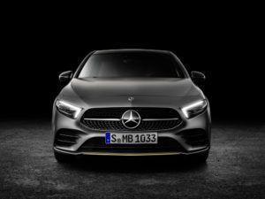 Mercedes-Benz i njegova revolucija svjetla jučer, danas i sutra 8