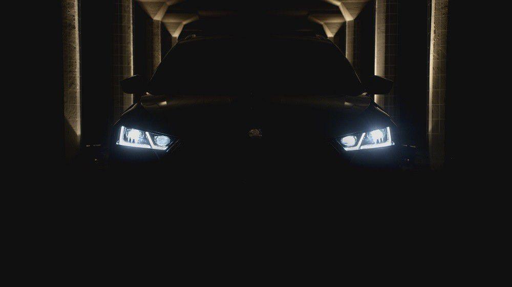 LIVE: Nova Škoda Octavia 4 broji sate do premijere