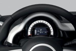 Renault Twingo Z.E. najmanji je francuski strujaš, nudi 270 kilometara dosega s početnom cijenom od 139.200 kuna 3