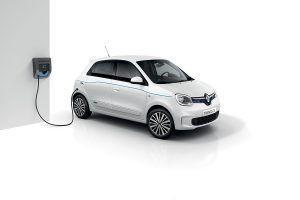 Renault Twingo Z.E. najmanji je francuski strujaš, nudi 270 kilometara dosega s početnom cijenom od 139.200 kuna