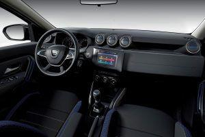 """Dacia predstavila posebnu seriju """"Proud"""" povodom 15 godina boravka na europskom tržištu! 2"""