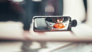 Čelnik Porsche Motorsport sektora otkriva kako vidi budućnost utrka 3