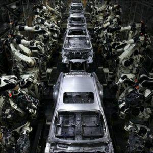 Lexus - luksuzni pionir hibridne tehnologije već tri desetljeća! 7