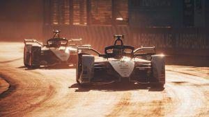 Čelnik Porsche Motorsport sektora otkriva kako vidi budućnost utrka 2