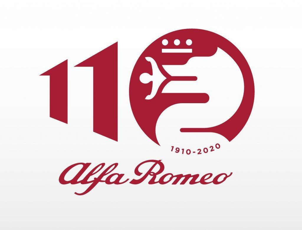 Alfa Romeo ove godine slavi 110 godina nevjerojatne priče i povijesti bez premca 2