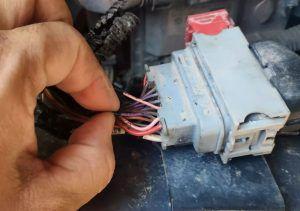 Bugarski vozač kamiona pobrao kaznu od 8.000€, zbog AdBlue muljaže