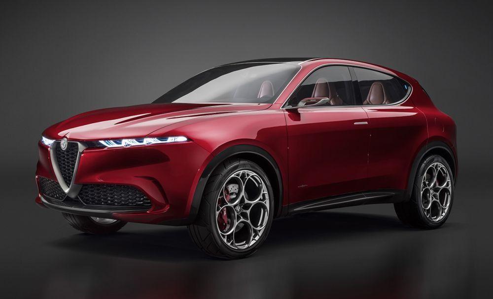 Alfa Romeo i njena sudbina, oživljavanje kultni modela, ali i kraj za Giuliettu?