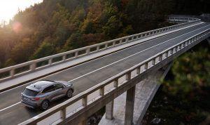 Nova Ford Kuga iz jedne će litre goriva izvlačiti 30% veći doseg! 1