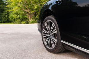 Audi A8 50 TDI quattro Tiptronic, ogledalo uspjeha i autor do sada nepoznatih tehnologija 5