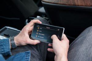 Audi A8 50 TDI quattro Tiptronic, ogledalo uspjeha i autor do sada nepoznatih tehnologija 10