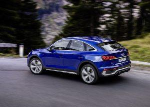 Volkswagen Golf Variant i Alltrack stigli u Hrvatsku, za 2.0 TDI od 115 KS treba izdvojiti 191.893 kune