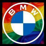 BMW LGTB DT
