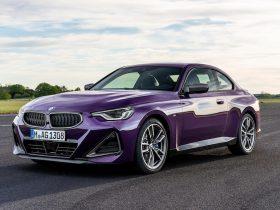 BMW Mi
