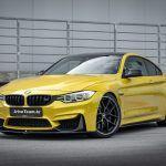 BMW M Driveteam