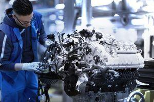 BMW najavio sjajnu budućnost, dizelaši i benzinci u ponudi idućih 30 godina 23