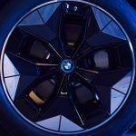 BMW naplatak