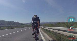 Osnovna pravila sigurnog bicikliranja, važno je biti discipliniran (I. dio)