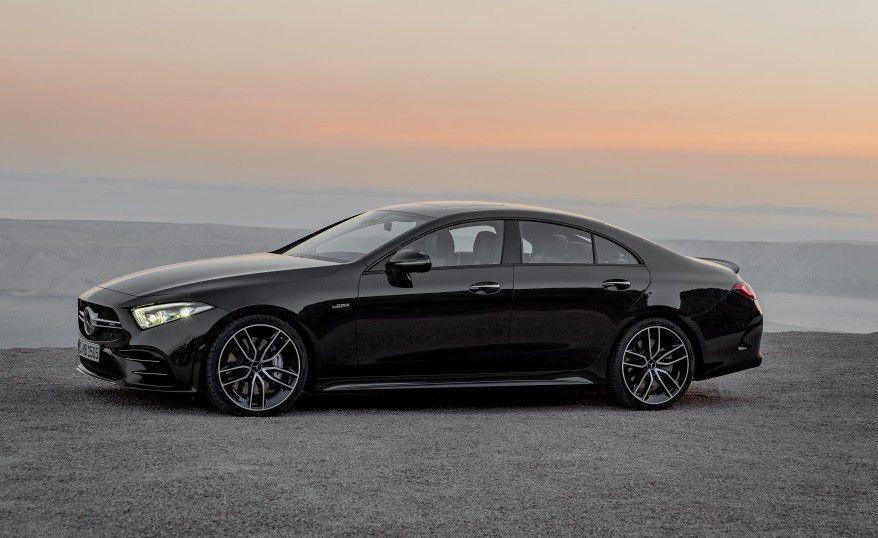 Mercedes-Benz drastično smanjuje AMG ponudu vozila!? 2