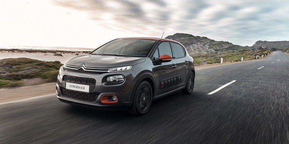 Citroën C3 konačno dočekao svojih pet minuta, odličan izbor u akcijskoj ponudi