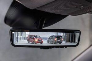 Mercedes-Benz Vito dobio još jedno osvježenje, novi motori i sigurnosni sustavi razmazit će i najzahtjevnije! 4
